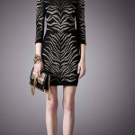 Fall/Winter 2014-15 Pre collection, Roberto Cavalli