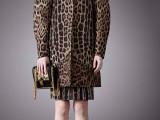 Fall/Winter 2014-15 Pre collection, Roberto Cavalli