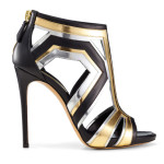 CASADEI AW 2014-15 COLLECTION