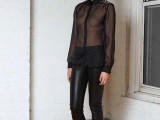 Emerson by Jackie Fraser-Swan FW14