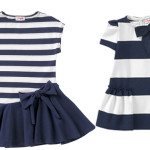Il Gufo: make way for the Navy style