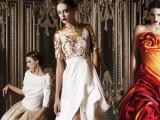 'Au Bal des Orchidées Noires' - Rami Kadi
