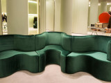 International Furniture Fair