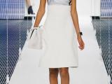 Dior - collezione Cruise 2015