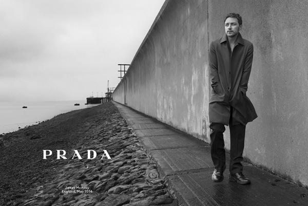 Prada-FW14-Menswear-Adv-Camp-image