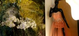 """Kilame - """"Fiori Oscuri Food & Fashion"""""""
