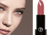 """Giorgio Armani Cosmetics: """"Fade to Grey"""""""