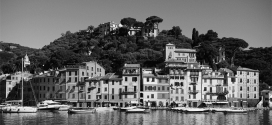 IWC's 'Timeless Portofino' At Watches & Wonders 2014