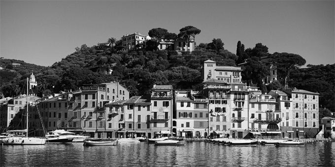 IWC's 'Timeless Portofino'