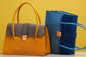 Miu Miu bag 2014: The new Madras Collection