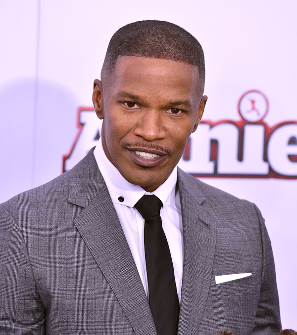 Jamie-Foxx---credit-James-Devaney