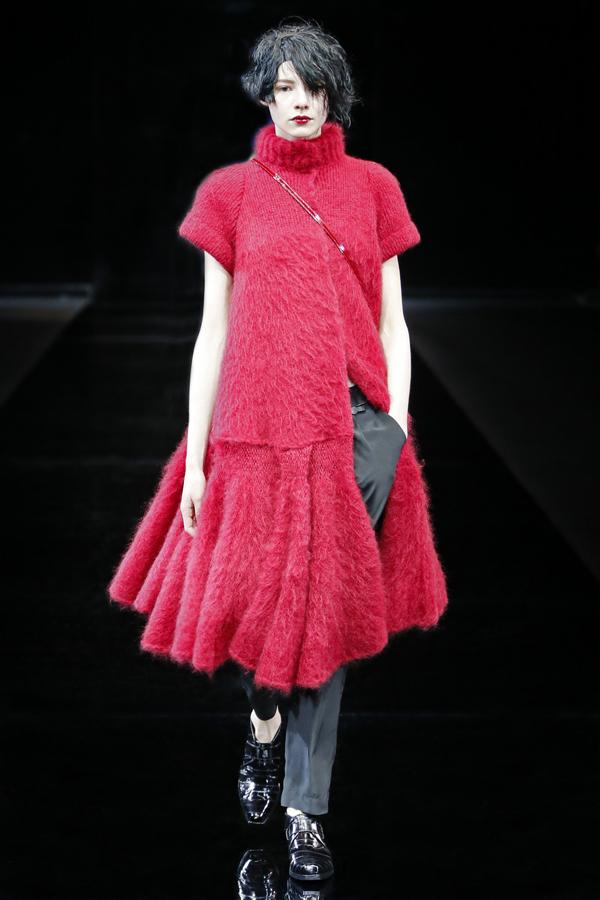 Emporio-Armani-Womenswear_fw 2015/16
