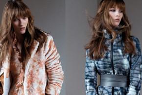 Patrizia Pepe: Foxy Lady, the modern rock style experience
