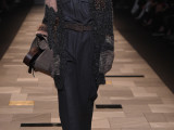 Trussardi Fall/Winter 2015-16 collection