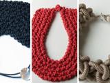 Leek Handmade Jewellery