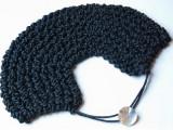 Leek Jewelry Ventaglio