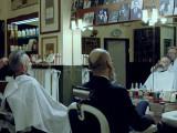 Salvatore Ferragamo launches Ties MTO