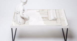 Blanco by Gennaro Comunale