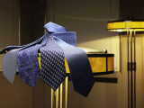 Salvatore Ferragamo launches Ties MTO