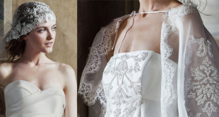 Alberta Ferretti Forever collection - 2016