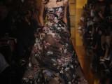 ELIE SAAB Haute Couture Autumn-Winter 2015/2016 Show