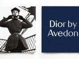 Dior by Avedon