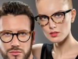Fedon Eyewear Collection N. 1