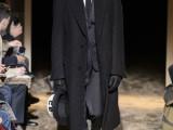 Ermenegildo Zegna Couture Fall Winter 2016/17,