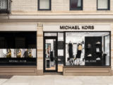 THE KORS EDIT; a new lifestyle store at 384 Bleecker Street