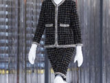 DATA CENTER CHANEL - ss 2017