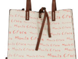 FELICIA BAG ICONS - manila grace