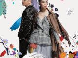 Jakarta Fashion Week 2019 in Senayan City