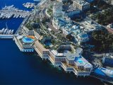 5 Ways To Live In Monaco Like A Crazy Rich Europeans