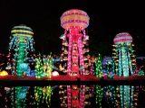 Montenapoleone District celebrates Chinese New Year