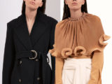 Stella McCartney womens autumn 2019