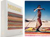 Missoni: The Great Italian Fashion