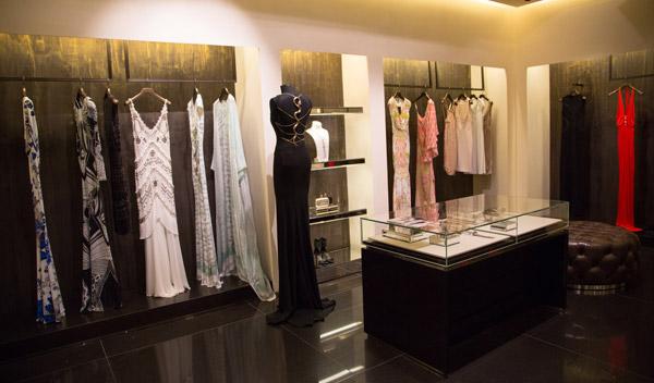 Roberto Cavalli-Boutique-Bangkok