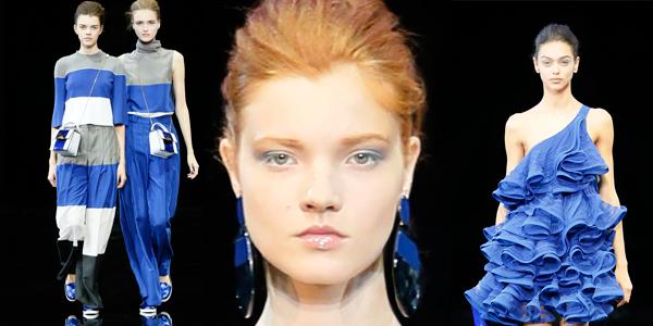 Emporio-Armani-Womenswear-SS15-