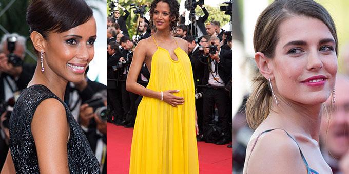 Montblanc - Festival del Cinema di Cannes