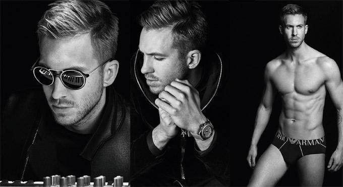 Emporio Armani e il DJ Calvin Harris - adv - fw 2015/16ARMANI-FW1516-ADV-_Calvin-Harris_Underwear