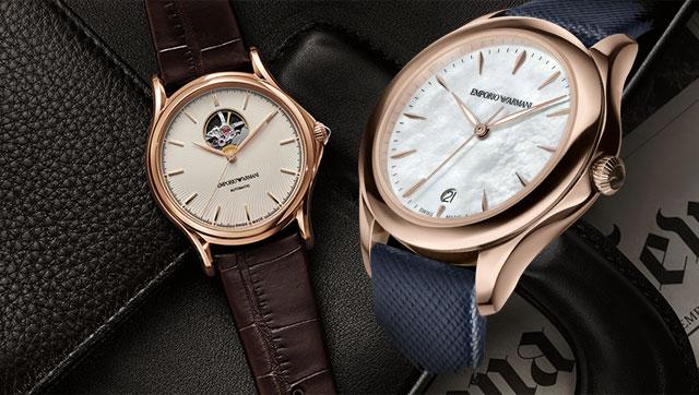 orologi-armani