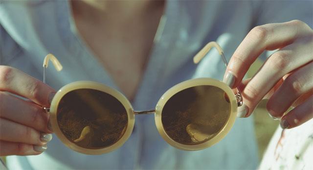 occhiali-che-verranno