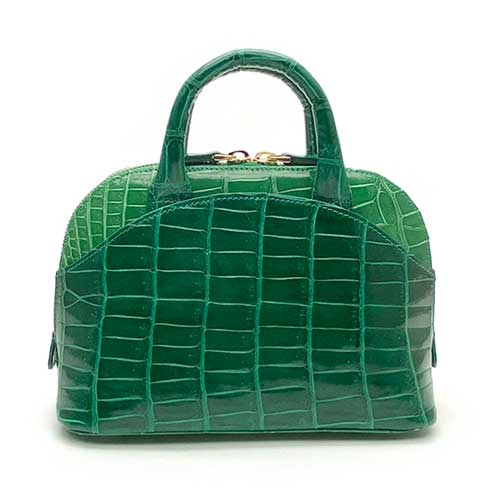 Giòsa Milano launches the new Twiggy bag collection